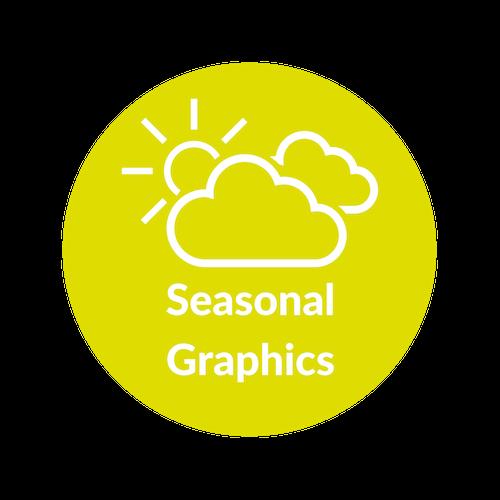 seasonal-graphic.png