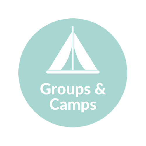 groups-camps.png