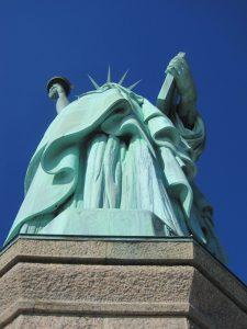 Statue-blog-225x300.jpg