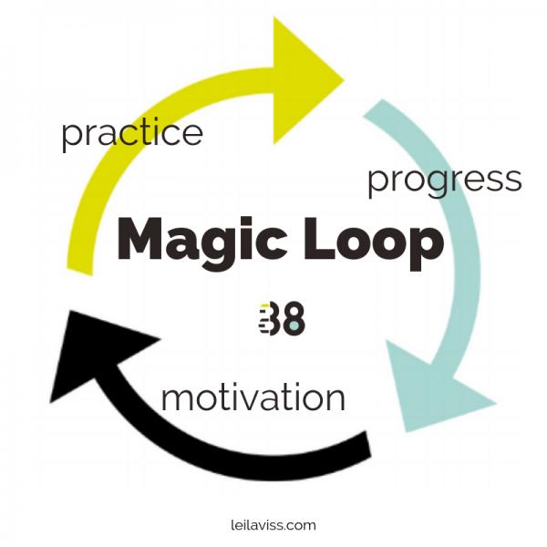 loop-600x600.png