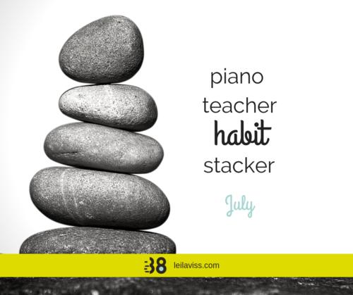 habit+stacker.png