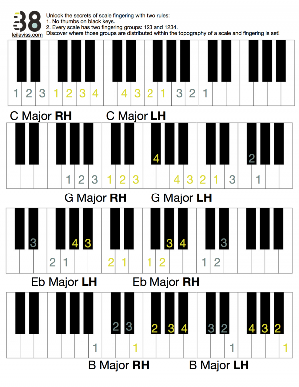 Scale-Fingering-600x776.png