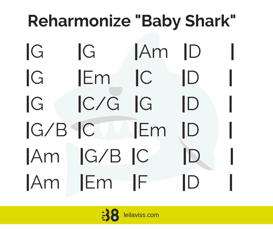shark-reharm.png