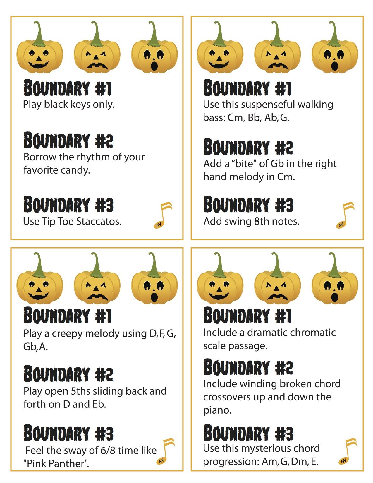 Jack O Lanterns Boundaries     Card.jpg