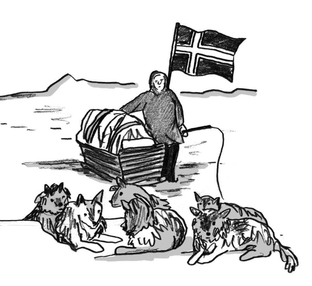 dogs+flag.jpg