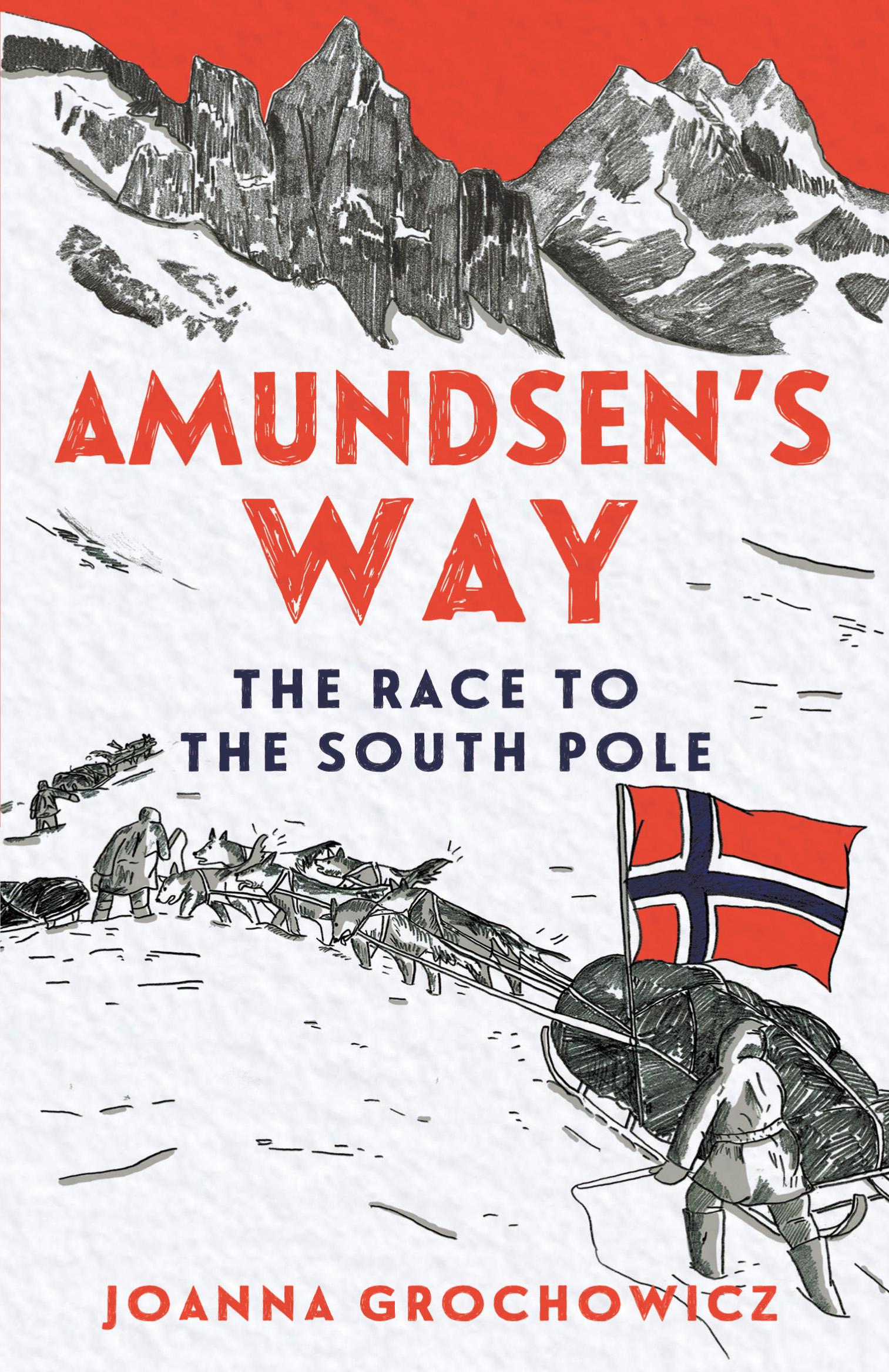 Amundsen Cover.jpg