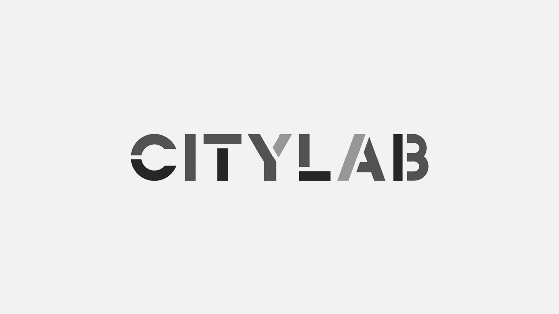 DHS_Clients_Citylab.jpg