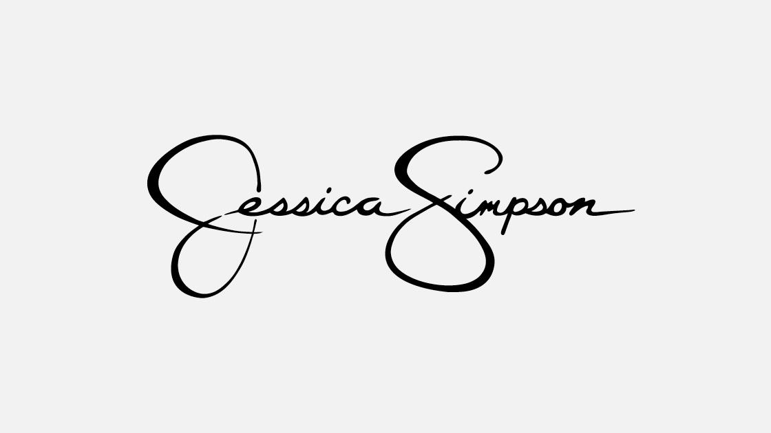 DHS_Clients_JessicaSimpson.jpg