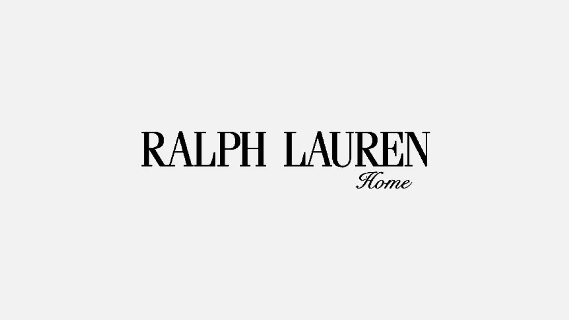 DHS_Clients_RalphLaurenHome.jpg