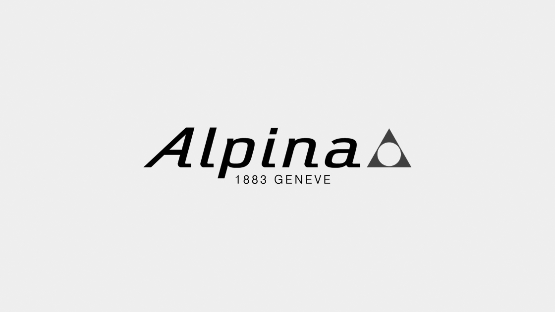 DHS_Clients_Alpina.jpg