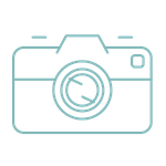 photos - 1pt - listing packet icons-01-SMALL.png