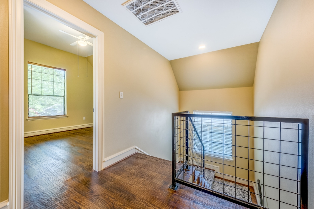 5331 Bonita Avenue_Dallas 75206 (35 of 53).jpg
