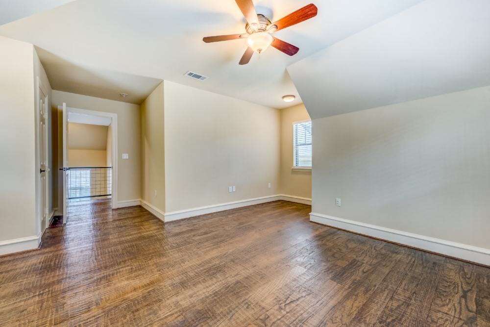 5331 Bonita Avenue_Dallas 75206 (33 of 53).jpg