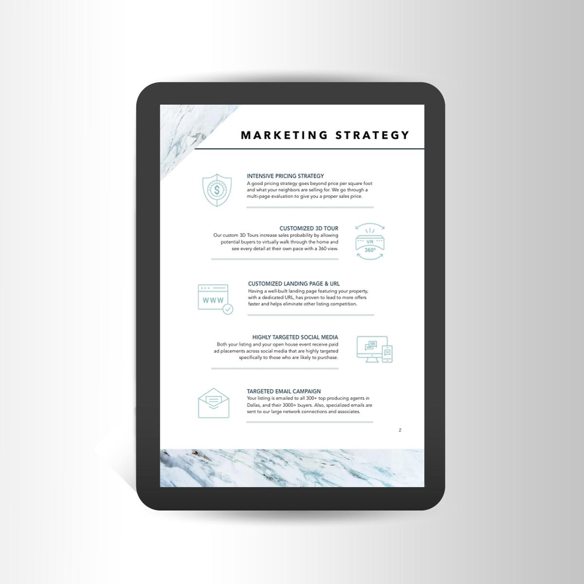 marketingstratpreview-ipad.jpg