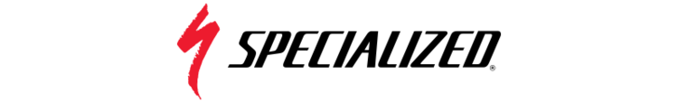 Specialized+for+Website.png