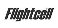 Flightcell.jpg