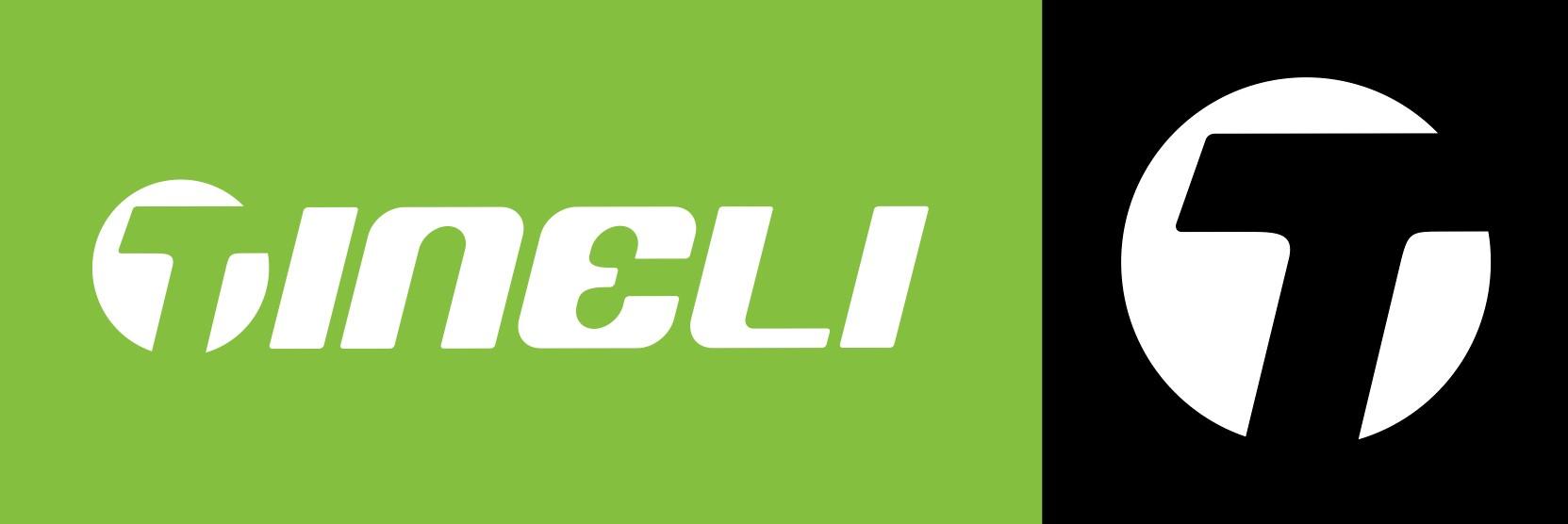 Tineli_logo_2017.jpg