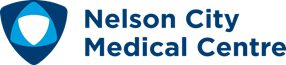 Nelson City Medical Centre logo.png