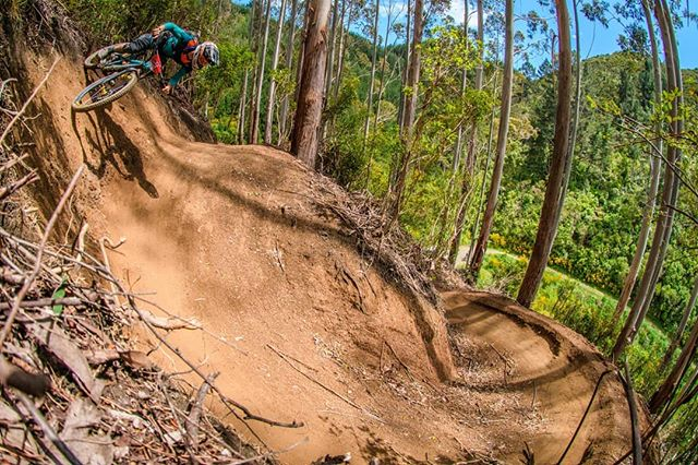 Aorere Enduro coming in high, wide and fast. Get your entry in today at www.aorere.nz and be part of the EWS Asia Pacific party  #aorere #aorereenduro #specialized #villagecyclesnz #nelsonmtb #nmtbc #nelsontasman #flightcell #mountainbike #mtb #enduro #newzealand #nz #ews #ewscontinental #extraordinary #villagecycles #camelbak #dbracks #picspeanutbutter #juicies #ibiscycles_nz #tineli #nzkingsalmon #inbetweennz #nelsoncitymedicalcentre 📸🔥 @digbyshaw