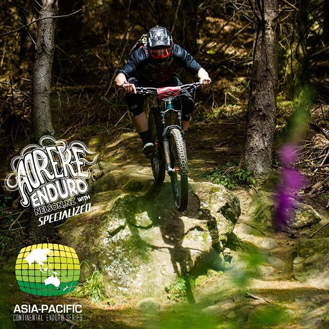 Entry closes this Monday at 7pm. Jump on in and be part of three days of good times on Nelson's best trails.  www.aorere.nz  #aorere #aorereenduro #specialized #villagecyclesnz #nelsonmtb #nmtbc #nelsontasman #flightcell #mountainbike #mtb #enduro #newzealand #nz #ews #ewscontinental #extraordinary #villagecycles #camelbak #dbracks #picspeanutbutter #juicies #ibiscycles_nz #tineli #nzkingsalmon #inbetweennz #nelsoncitymedicalcentre 📸 @digbyshaw