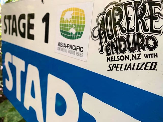 Here it is people - the 2019 #aorereenduro stage list, and it's going to be a ripper.  A test that combines all the best of Nelson riding. Three 10minute+ stages, hand made native tech, steep, some flow here and there - a course that will put even the best through their paces.  Stage 1 : Aorere Stage 2 : Te Ara Koa Stage 3 : Top Dog/Hotbox Stage 4 : Matai/Rimu Stage 5 : Smasher.  These stages are now closed for riding. You can walk them up until 5pm, Friday 25 October.  You can see the full race guide at www.aorere.nz  #aorere #aorereenduro #specialized #villagecyclesnz #nelsonmtb #nmtbc #nelsontasman #flightcell #mountainbike #mtb #enduro #newzealand #nz #ews #ewscontinental #extraordinary #villagecycles #camelbak #dbracks #picspeanutbutter #juicies #ibiscycles_nz #tineli #nzkingsalmon #inbetweennz #nelsoncitymedicalcentre