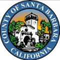 sb county logo 2.png