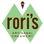 roris logo.png