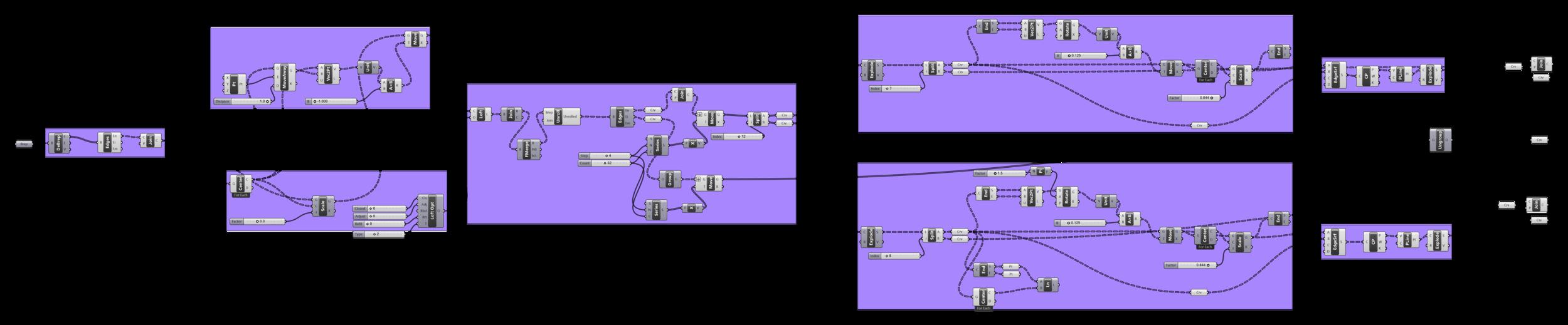 biscribedtruncatedisocahedron(offsethex).png