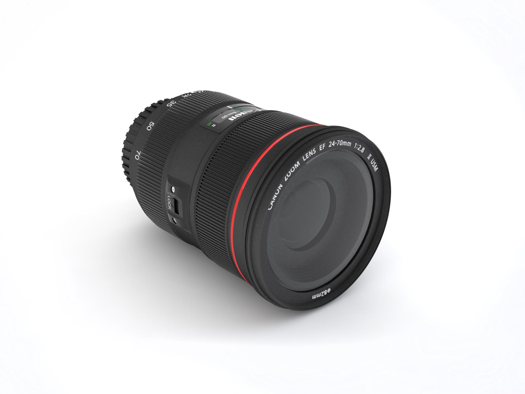 lens1crop.jpg