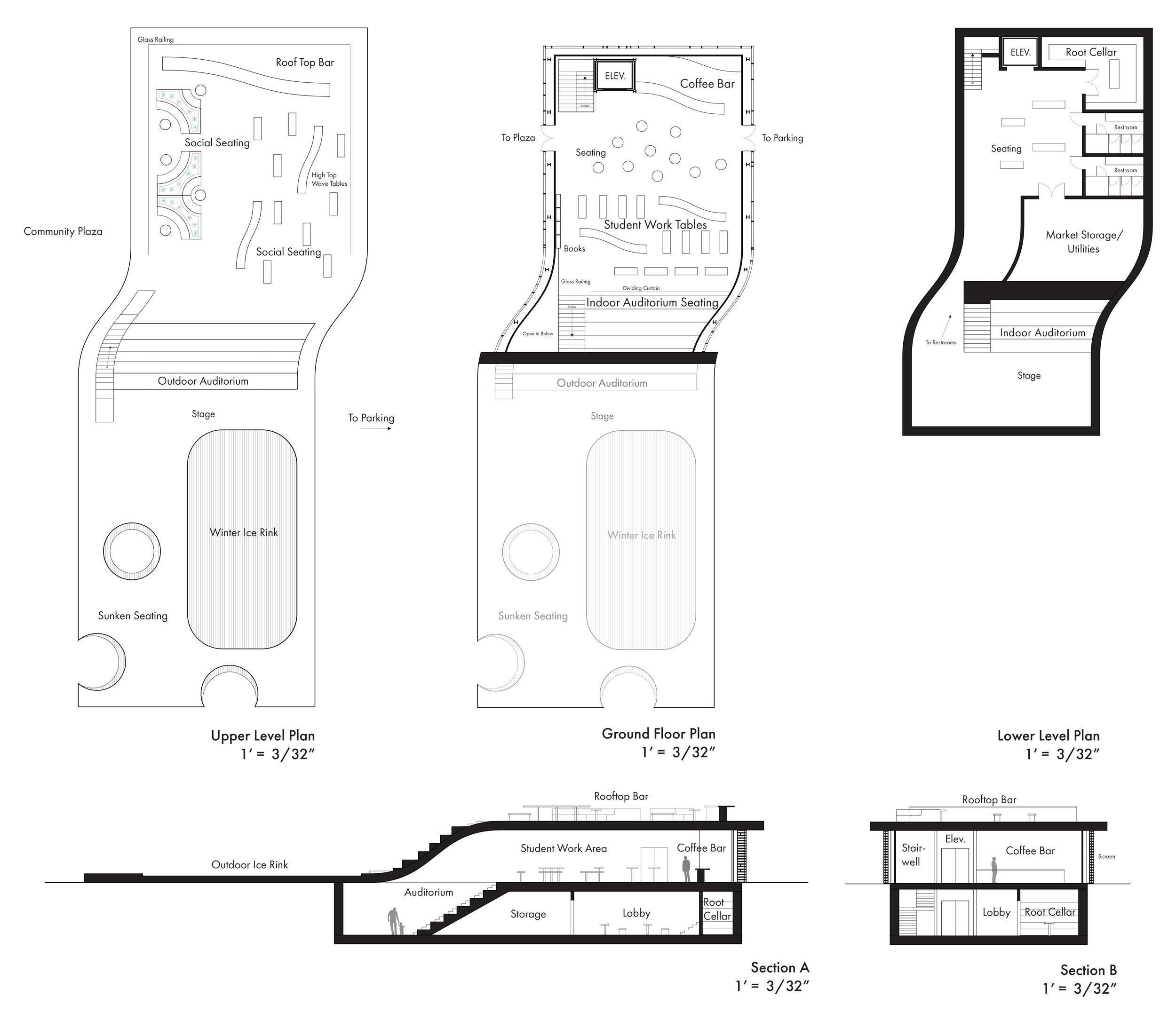 floorplanssections.jpg