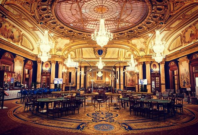 This is the breath taking Salle Europa in the Casino de Monte Carlo originally designed by Charles Garnier in 1879. Garnier was also the architect of the Paris Opera House. It is where this summer I have been performing to an often packed hall of tuxedos and ballgowns. The experience has been akin to playing for a majestic Masquerade Ball, similar to the one in the David Bowie film Labyrinth, yet the ball is being held inside a gigantic Faberge Egg.  I am thrilled to be returning for the final weekend of the summer season this Thursday, as always Bond Themes & Cole Porter songs at the ready. Thanks to Ali Lion & Mike Ausden from Functions Central for the opportunity.