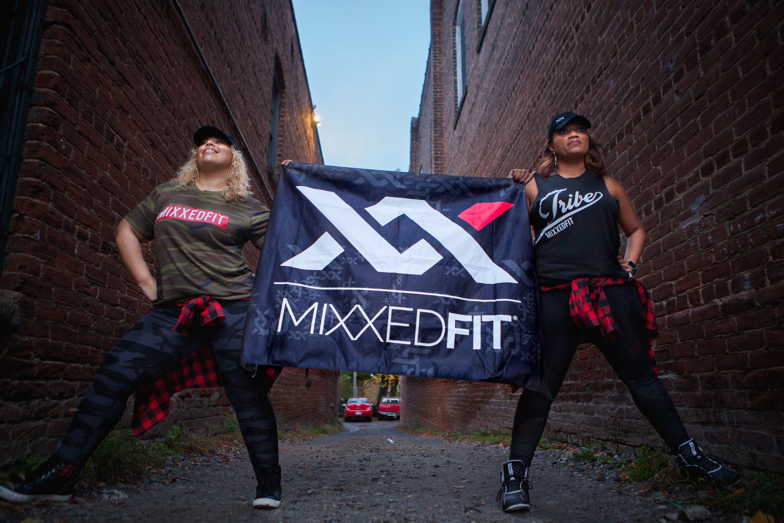 Mixxed Fit Finals (76 of 77).jpg