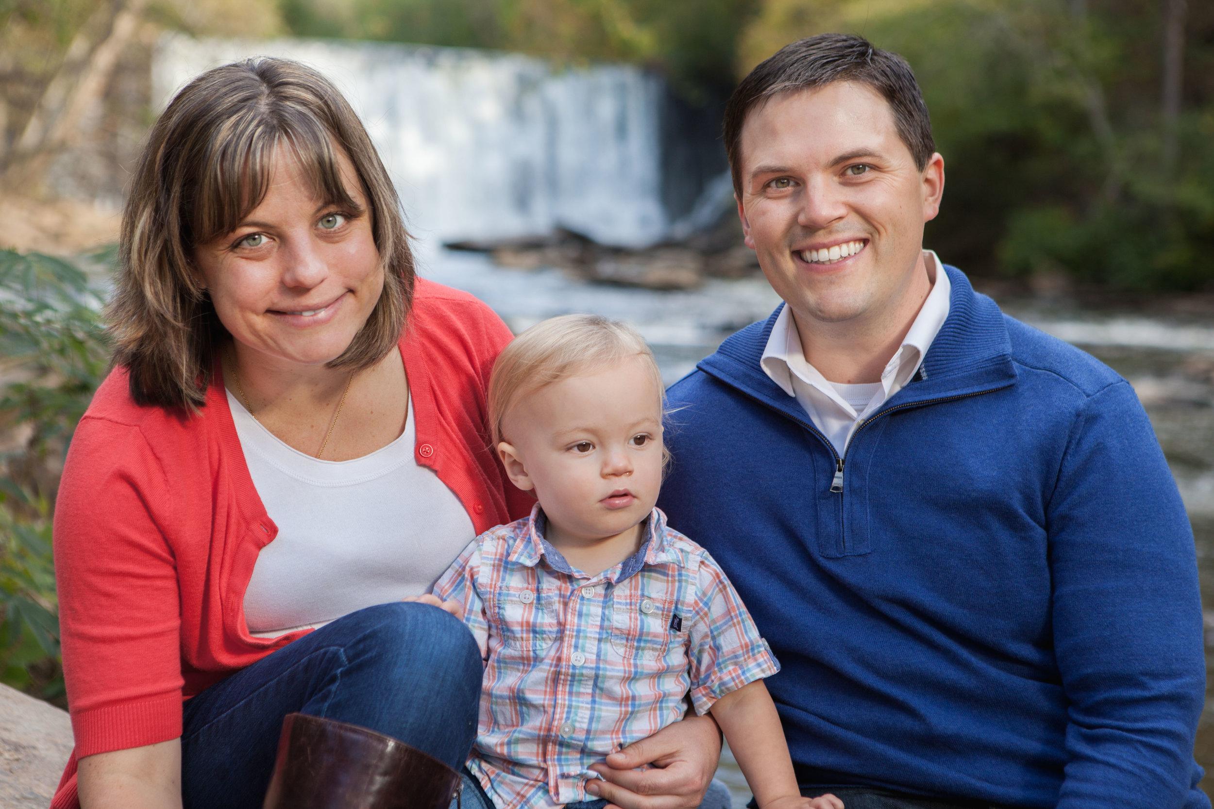 Heller Family Photos (10 of 35).jpg