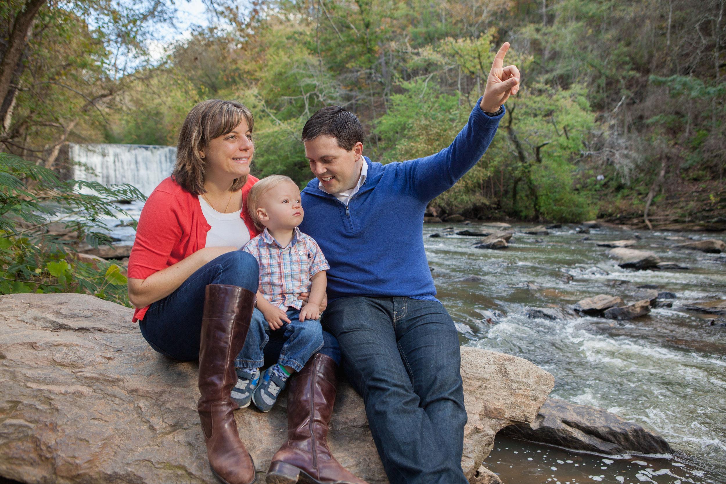 Heller Family Photos (11 of 35).jpg