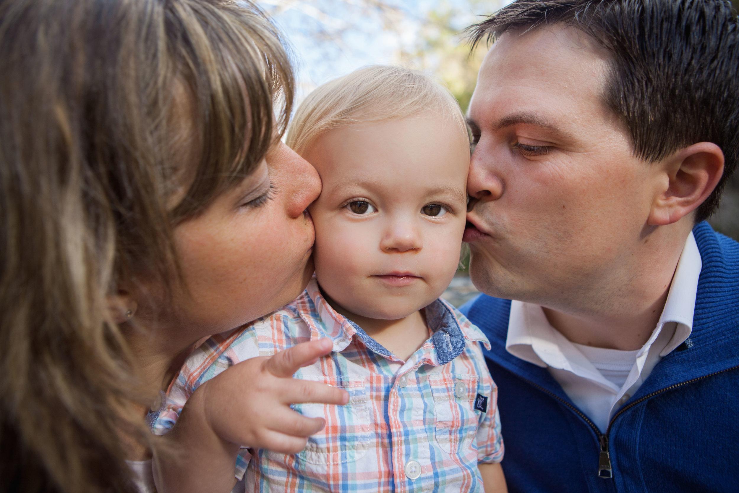 Heller Family Photos (14 of 35).jpg