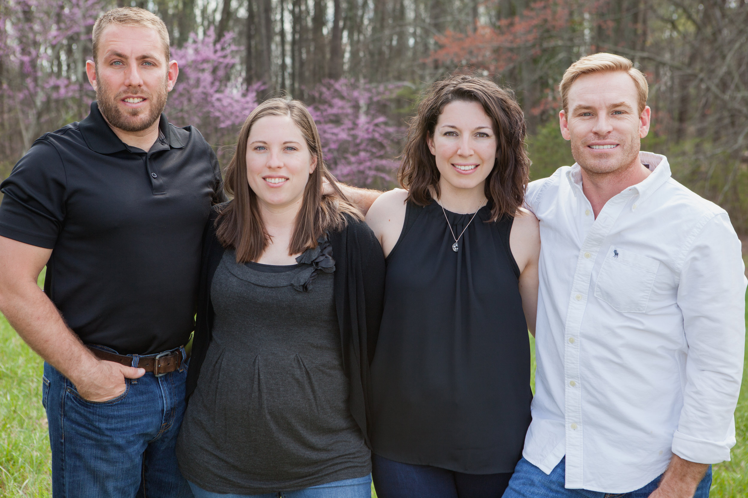 Torrence Family PHotos 2017 (37 of 88).jpg