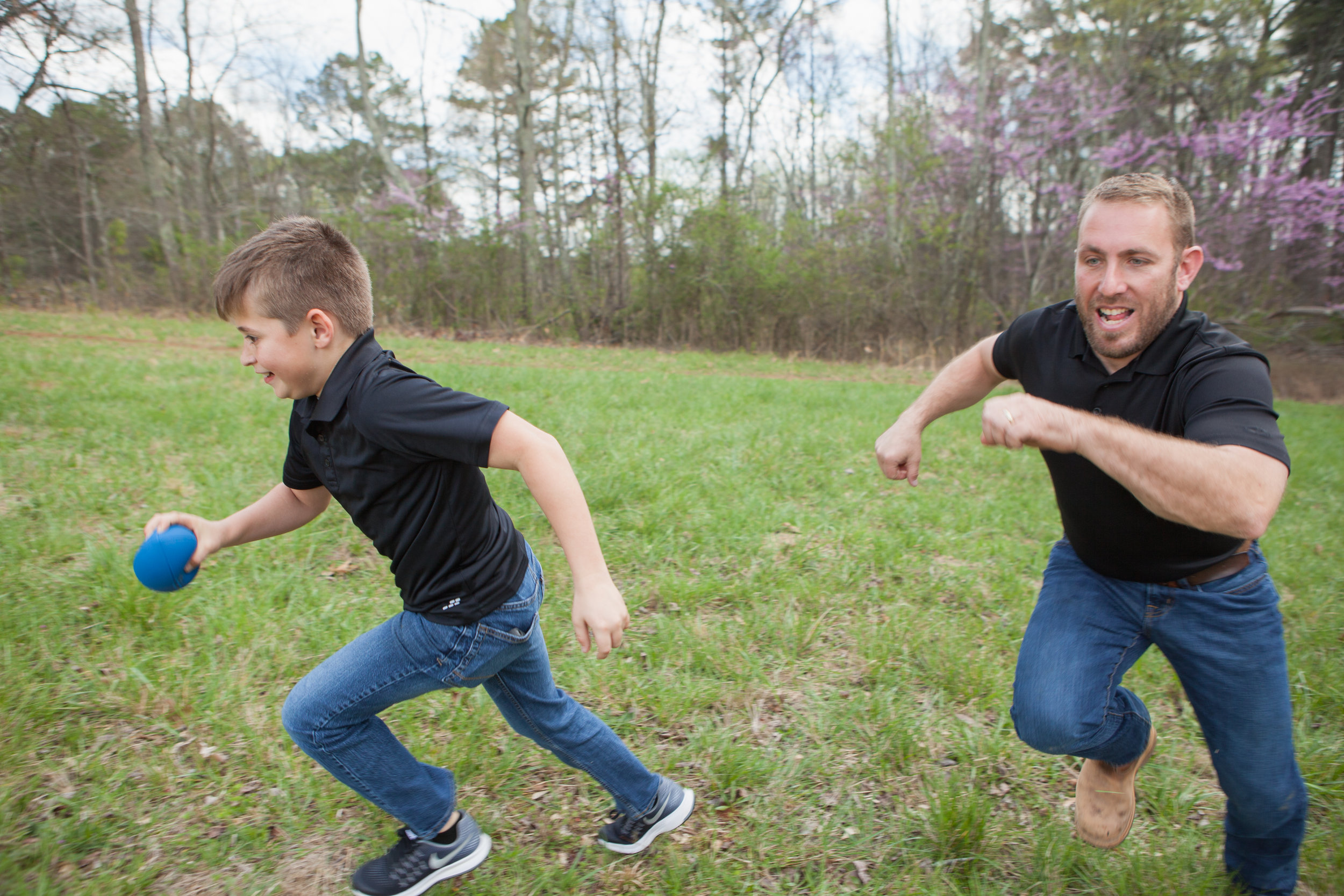 Torrence Family PHotos 2017 (50 of 88).jpg