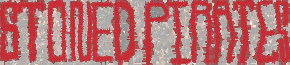logo sp 1080.png