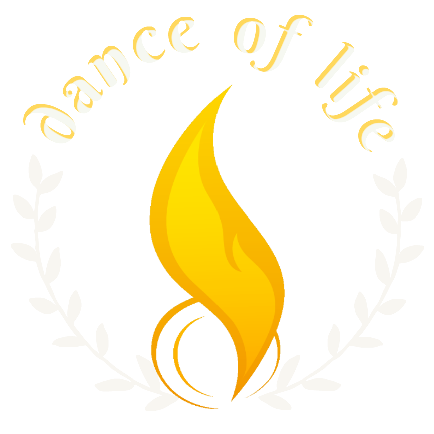 Dance of Life, LLC
