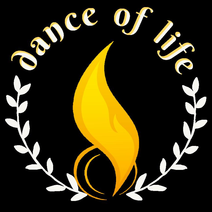 Dance of Life, LLC