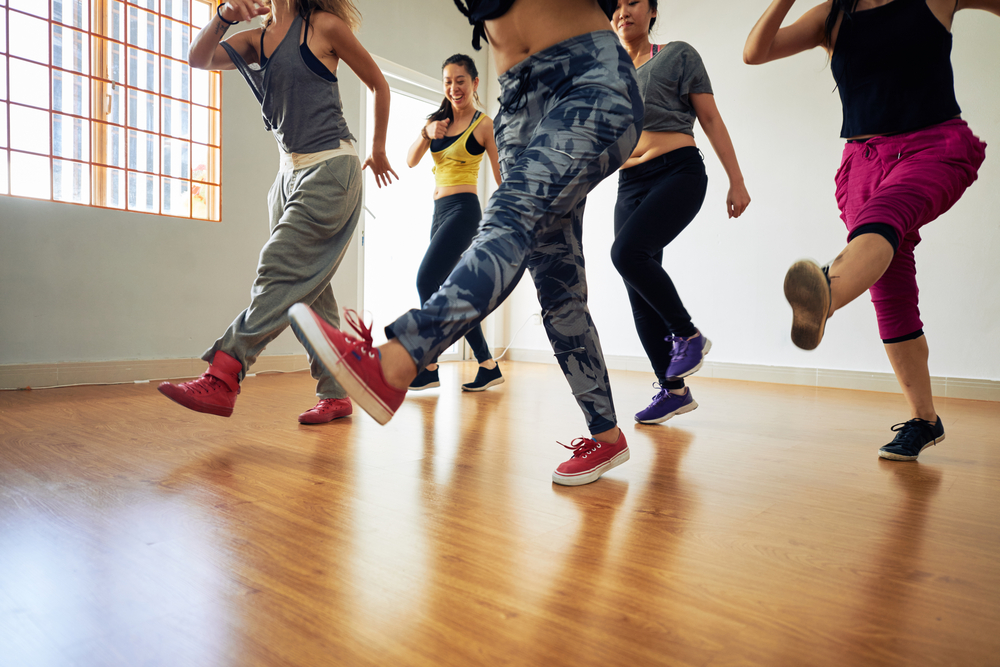 dance.jpg