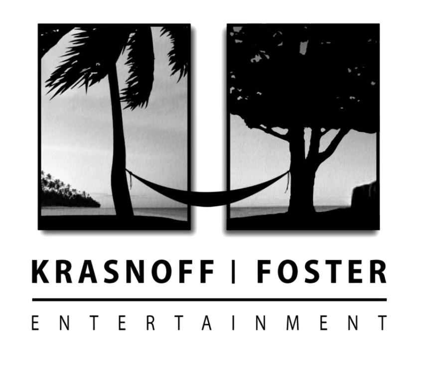 Krasnoff_Foster_entertianment.png