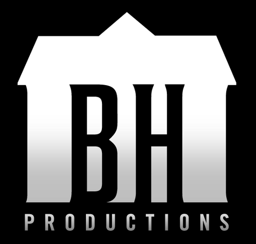 Blumhouse-Productions-Logo.png