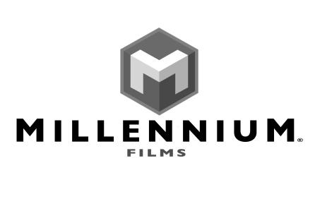 millennium-films-logo.jpg