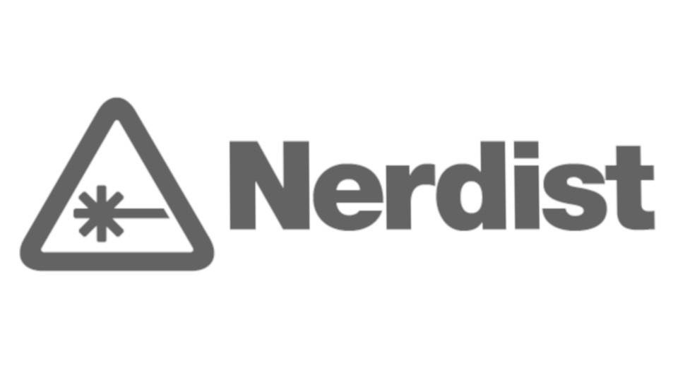 nerdist-logo-featured-061518.jpg
