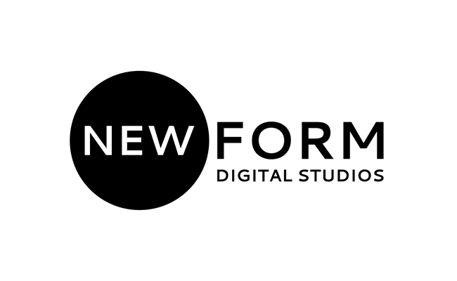 new-form-digital.jpg