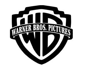 warner-bros-logo-h.jpg