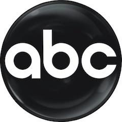 ABC_2006.jpg