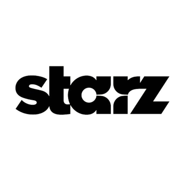 starz-logo2.jpg