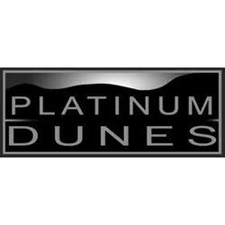 Platinum-Dunes.jpg